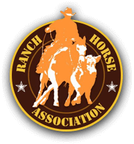 Ranch Horse Association